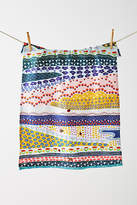 Anthropologie Monica Dish Towel