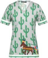 Dolce & Gabbana T-shirts - Item 37965513