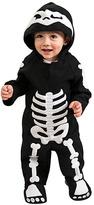 Rubie's Costume Co Skeleton Dress-Up Set - Infant