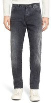 Scotch & Soda Men's Ralston Starry Night Slim Fit Jeans