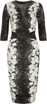 Fenn Wright Manson Fleur Dress