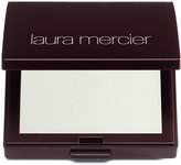 Laura Mercier Smooth Focus Pressed Setting Powder