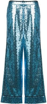Loren trousers