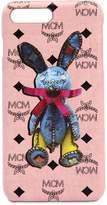 MCM Iphone 7 Plus Cover