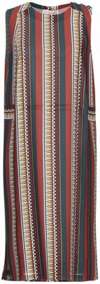 Tory Burch Knee-length dresses