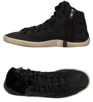 OSKLEN High-tops & sneakers