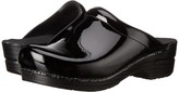 Dansko Sonja Women's Clog Shoes