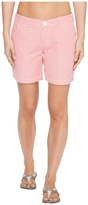 Columbia Super Bonehead II Short Women's Shorts