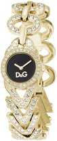 Dolce & Gabbana Women's Cactus DW0549 Stainless-Steel Quartz Watch with Dial