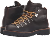 Danner Mountain Light Women's Shoes