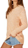 Animal Mariella Mia Jumper