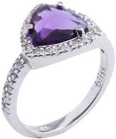 Bliss Rings - Item 50206303
