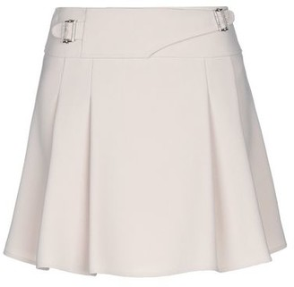 Blugirl Mini skirt