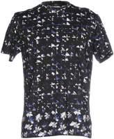 Markus Lupfer T-shirts - Item 12042989