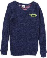 Everlast Sweaters - Item 39563207