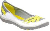 Clarks Women's Aria Slip On Sneaker