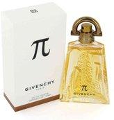 Givenchy Pi Cologne for Men 3.4 oz Eau De Toilette Spray