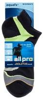 All Pro® Women's Yarn Socks 3-Pack 9-11