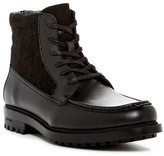 Calvin Klein Garry Tall Boot