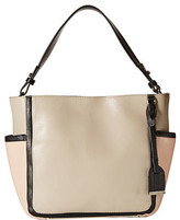 Kenneth Cole Reaction Pop Shadow Hobo