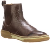 Lucchese After-Ride Chelsea Boot