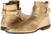 CNC Costume National Ankle Boot