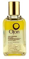 Ojon Rare Blend Oil Rejuvenating Therapy (For Fine, Fragile Hair) 45ml