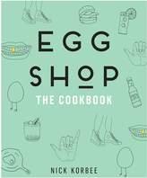 Harper Collins Egg Shop