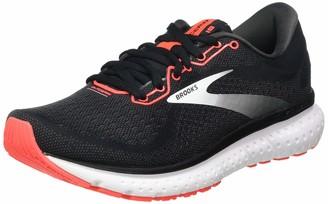 Brooks Women's Glycerin 18 Running Shoe