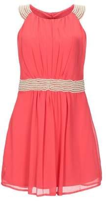 LA KORE Short dress