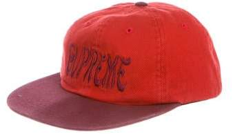 a9cbb953 Supreme Hats For Sale - ShopStyle