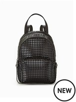 Juicy Couture Juicy Studded Backpack