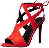 KENDALL + KYLIE Women's Eston2 dress Sandal