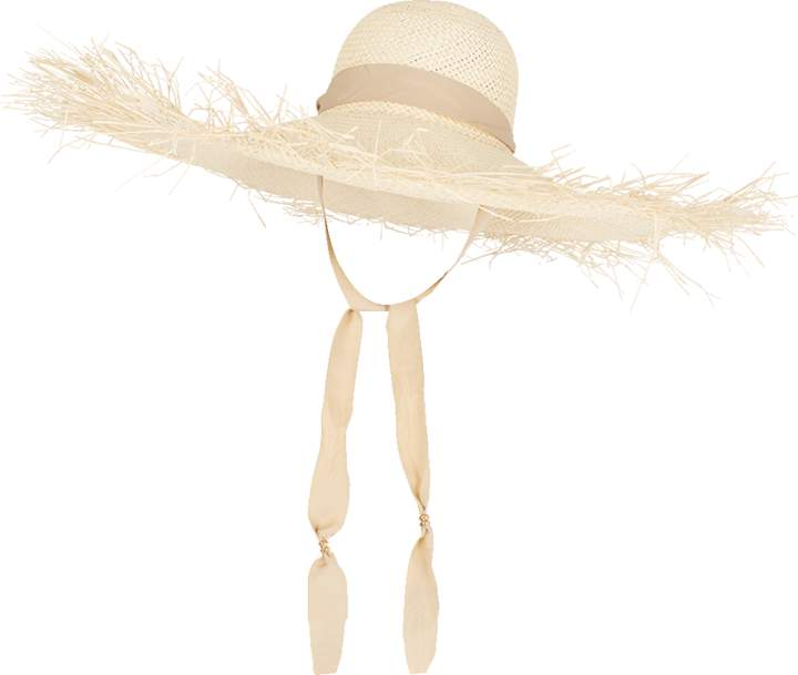 6c5f8a12f5c5ec Beige Panama Hats For Women - ShopStyle Australia