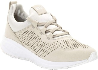 Jack Wolfskin Women's Coogee Low Casual Sneakers