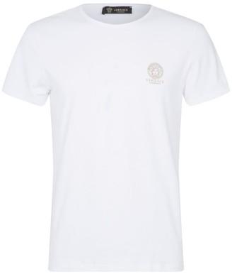 Versace Medusa Head Lounge T-Shirt