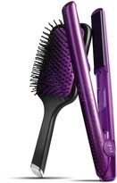 ghd Limited Edition Jewel Collection 1 Amethyst Styler Set