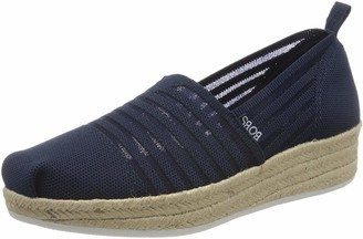 Skechers HIGHLIGHTS 2.0 HOMESTRETCH Women's Low-Top Trainers