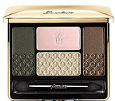 Guerlain Ecrin 4 Couleurs Captivating Colours Long-Lasting Eyeshadows