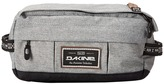 Dakine Manscaper Travel Kit