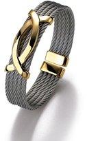 Charriol 041010100 Bracelet