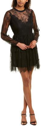 Heartloom Freya A-Line Dress