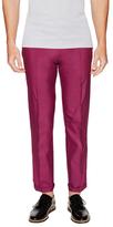 J. Lindeberg Elof Slim Fit Trousers