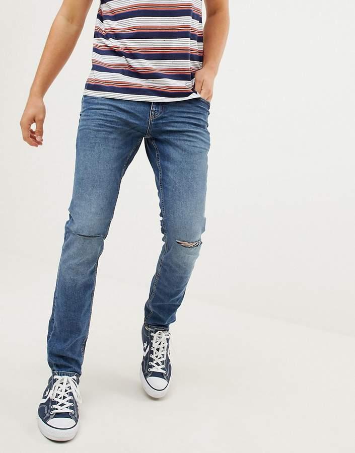 3b14689fa1a Esprit Men's Jeans - ShopStyle