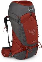 Osprey Men Volt 75L Backpack