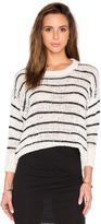 IRO Odessa Sweater