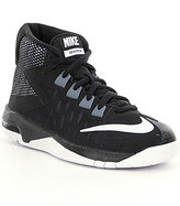 Nike Devosion Boys' Shoes