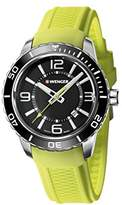 Wenger Men's Watch 01.0851.115