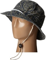 Outdoor Research Gin Joint Sun Bucket Traditional Hats