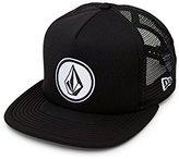 Volcom Men's Coast Cheese Hat